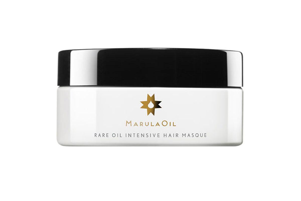Rare Oil Intensive Hair Masque