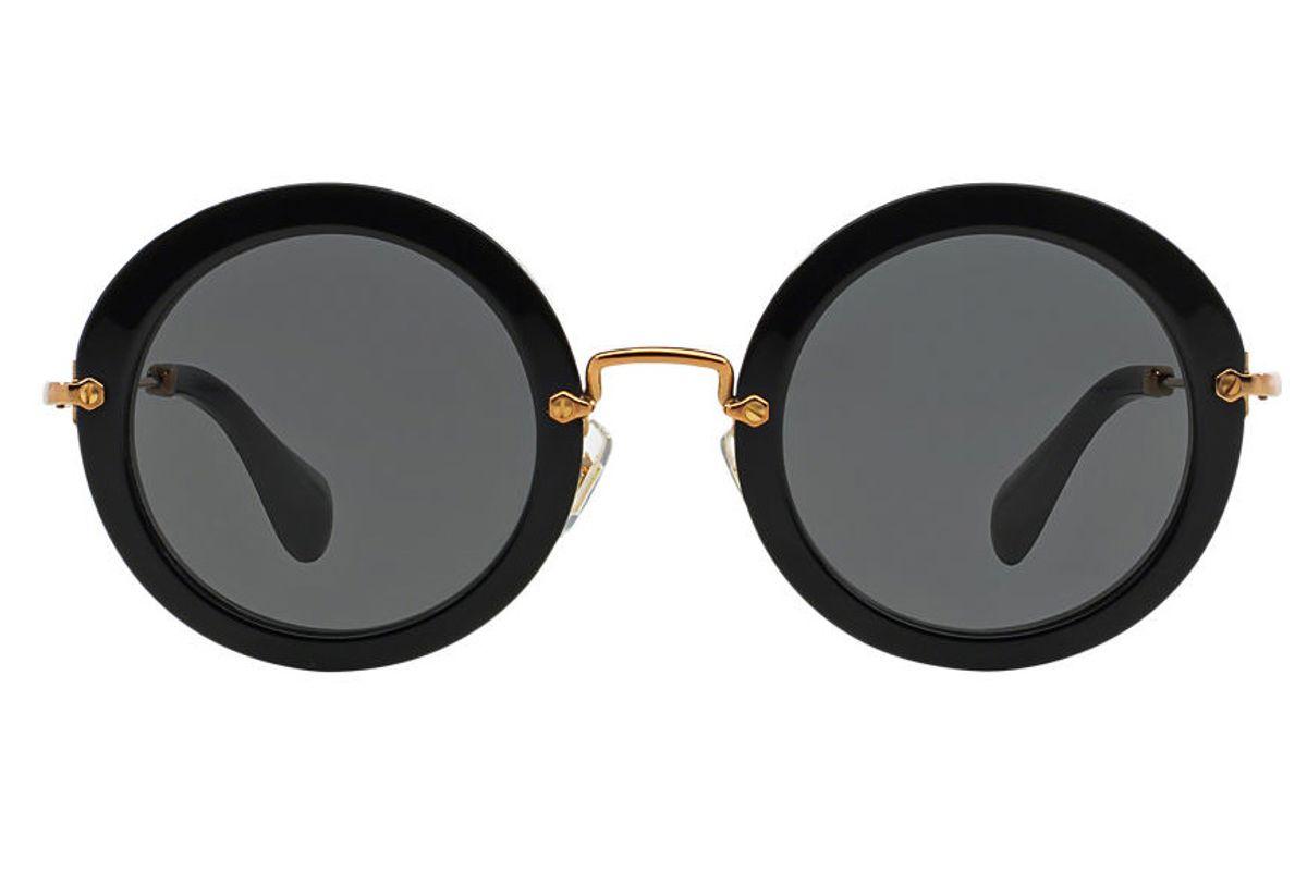 MU 13NS Sunglasses