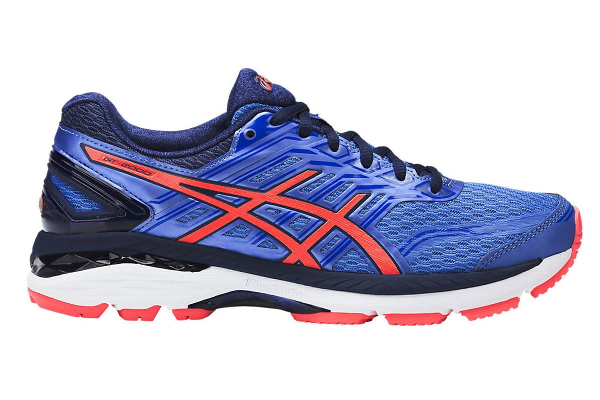 GT-2000 5 Running Shoes