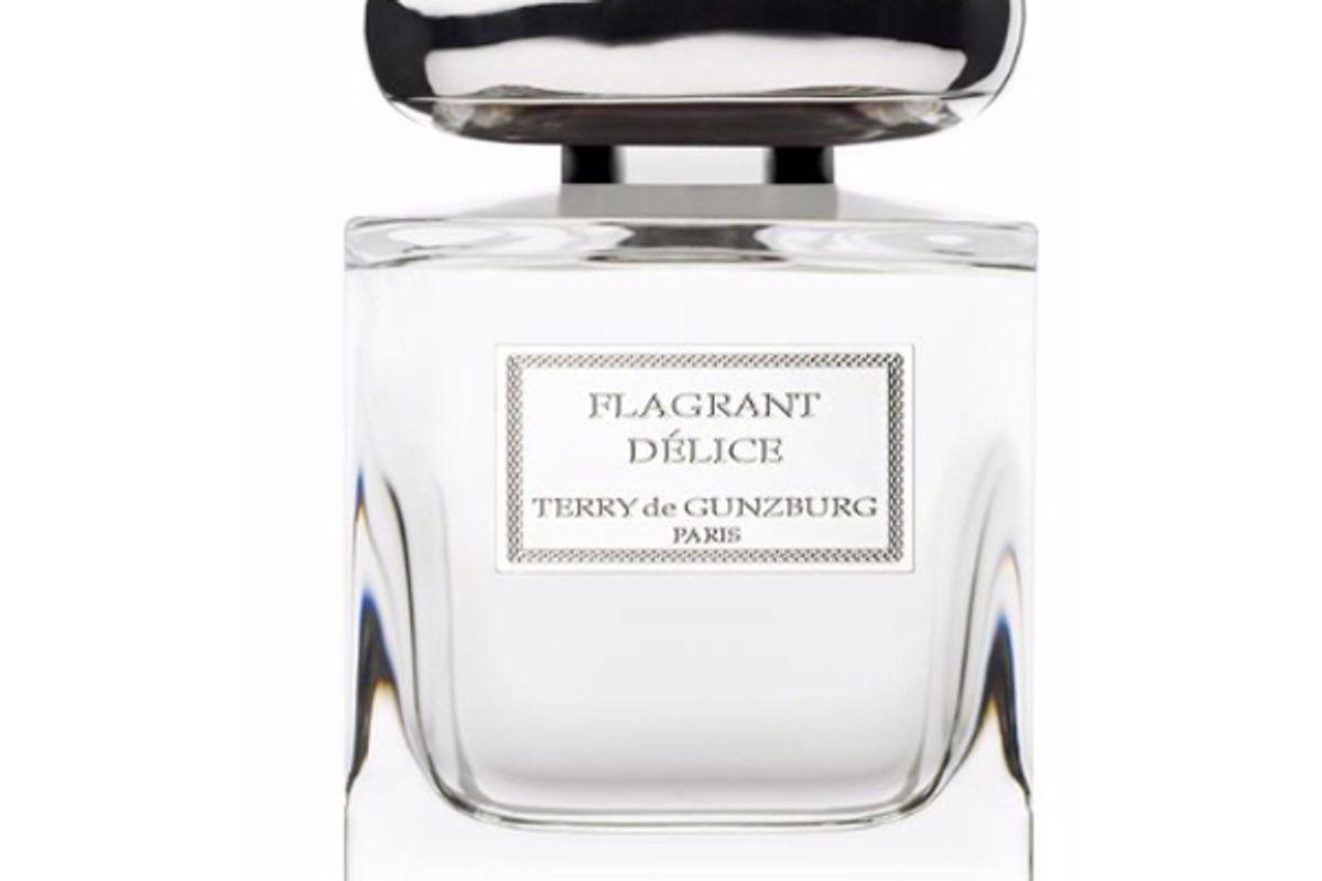 Flagrant Délice Eau de Parfum