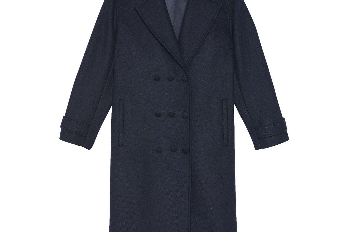 Comone Coat