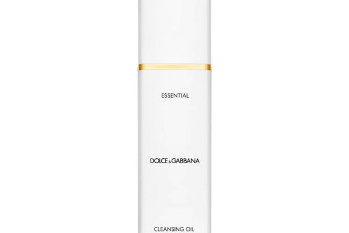 Beauty 'Essential' Cleansing Oil Emulsifying Makeup Remover