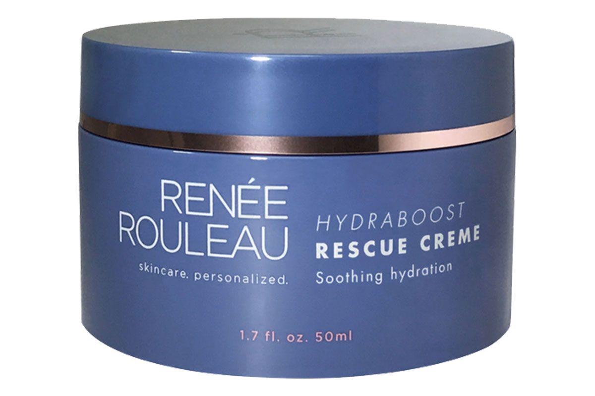 Hydraboost Rescue Cream