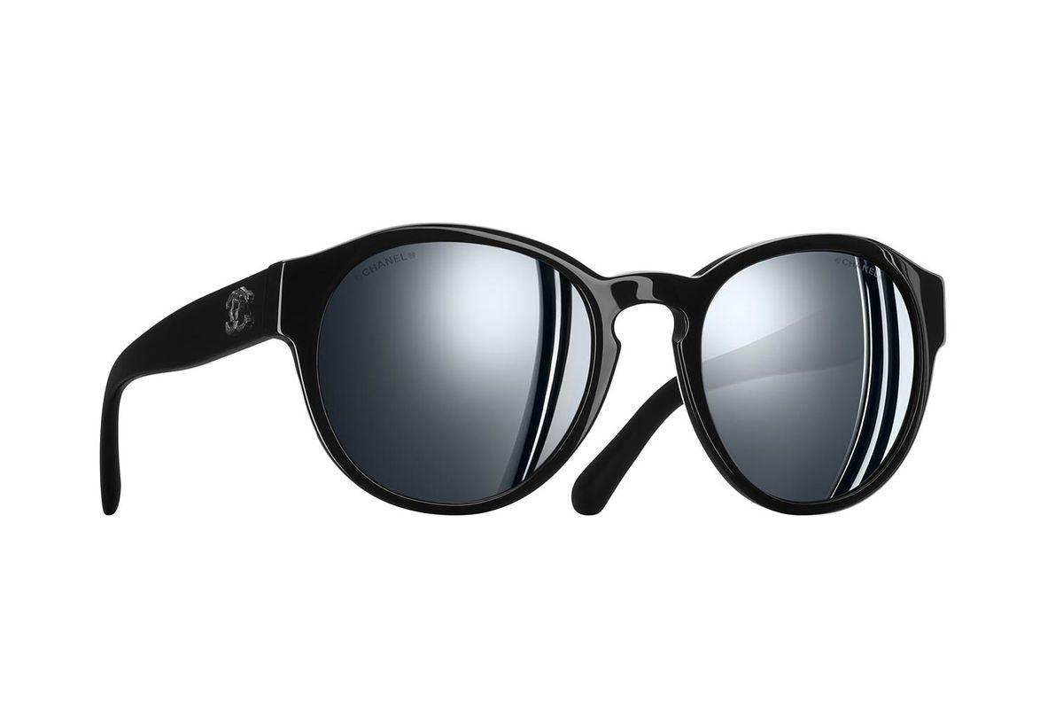 Pantos Signature Sunglasses