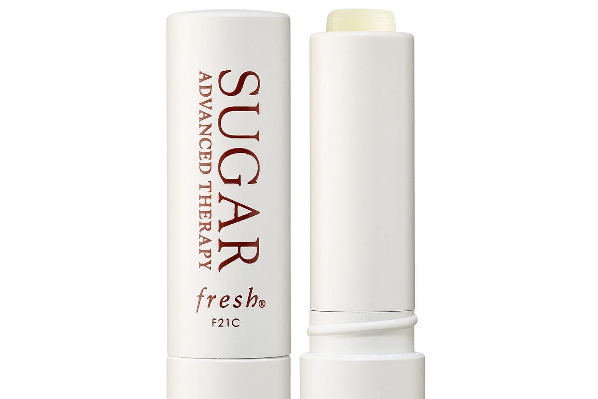 Sugar Advanced Therapy Lip Treatment