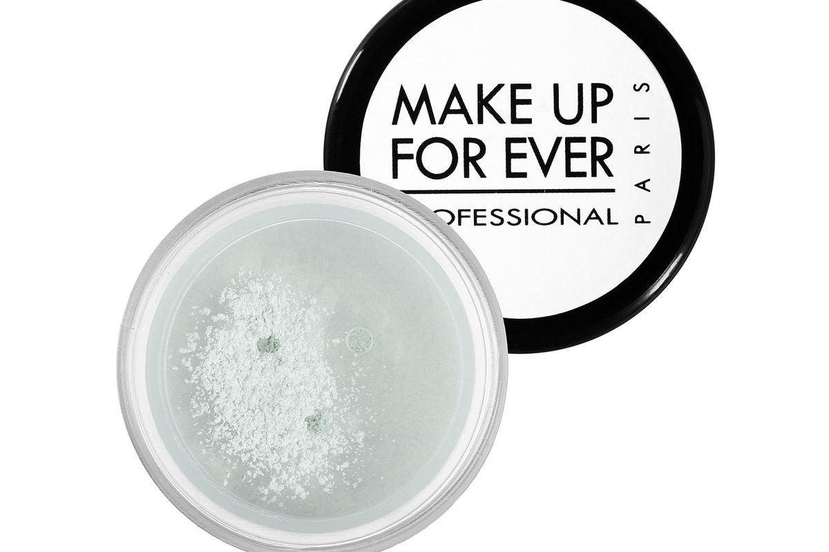 Star Powder
