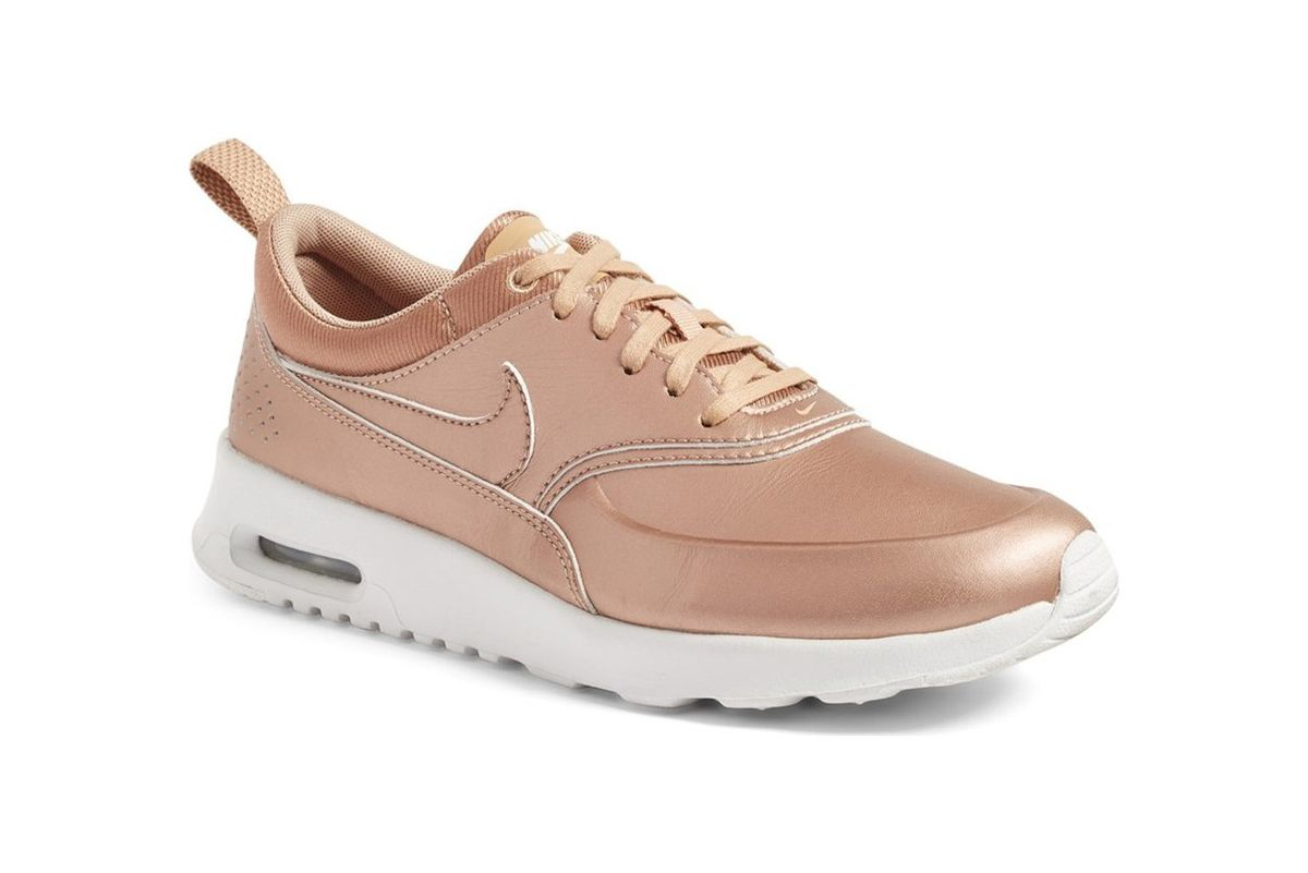 Air Max Thea SE Sneaker