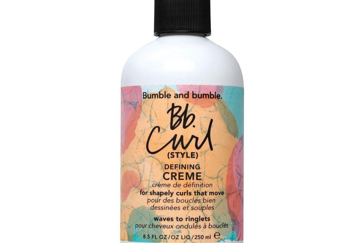 Bb. Curl (Style) Defining Creme
