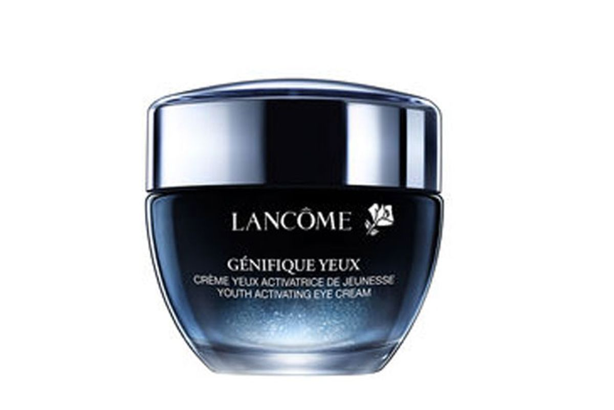 Génifique Yeux Youth Activating Eye Concentrate