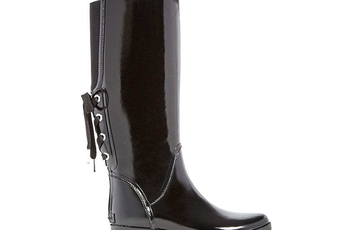Larson Rain Boots