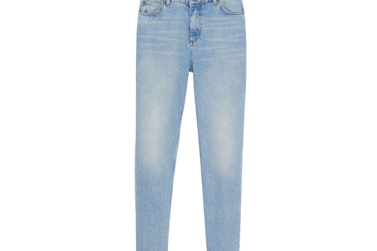 Parisien Jeans