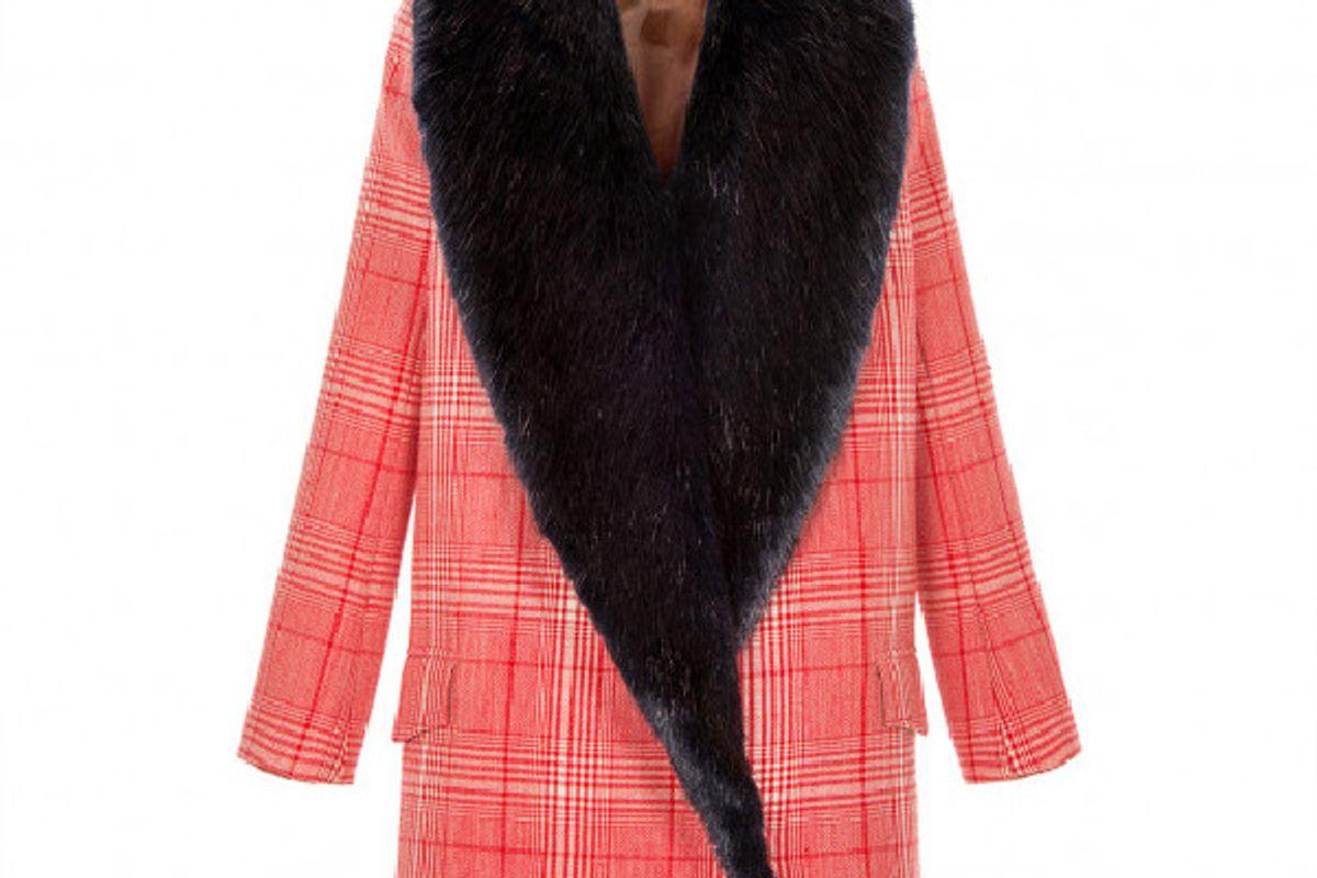 Rory Coat