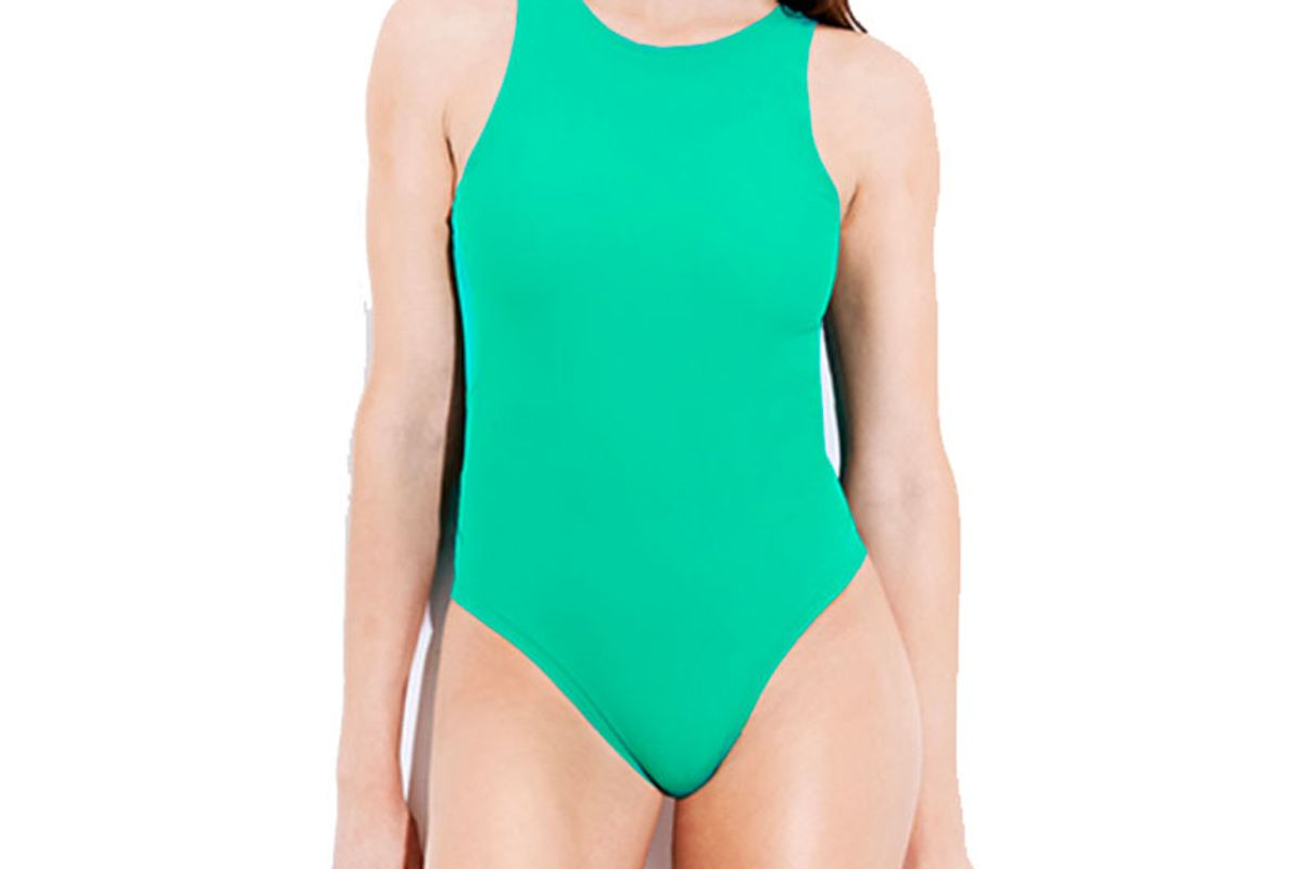 For The Win Swimsuit