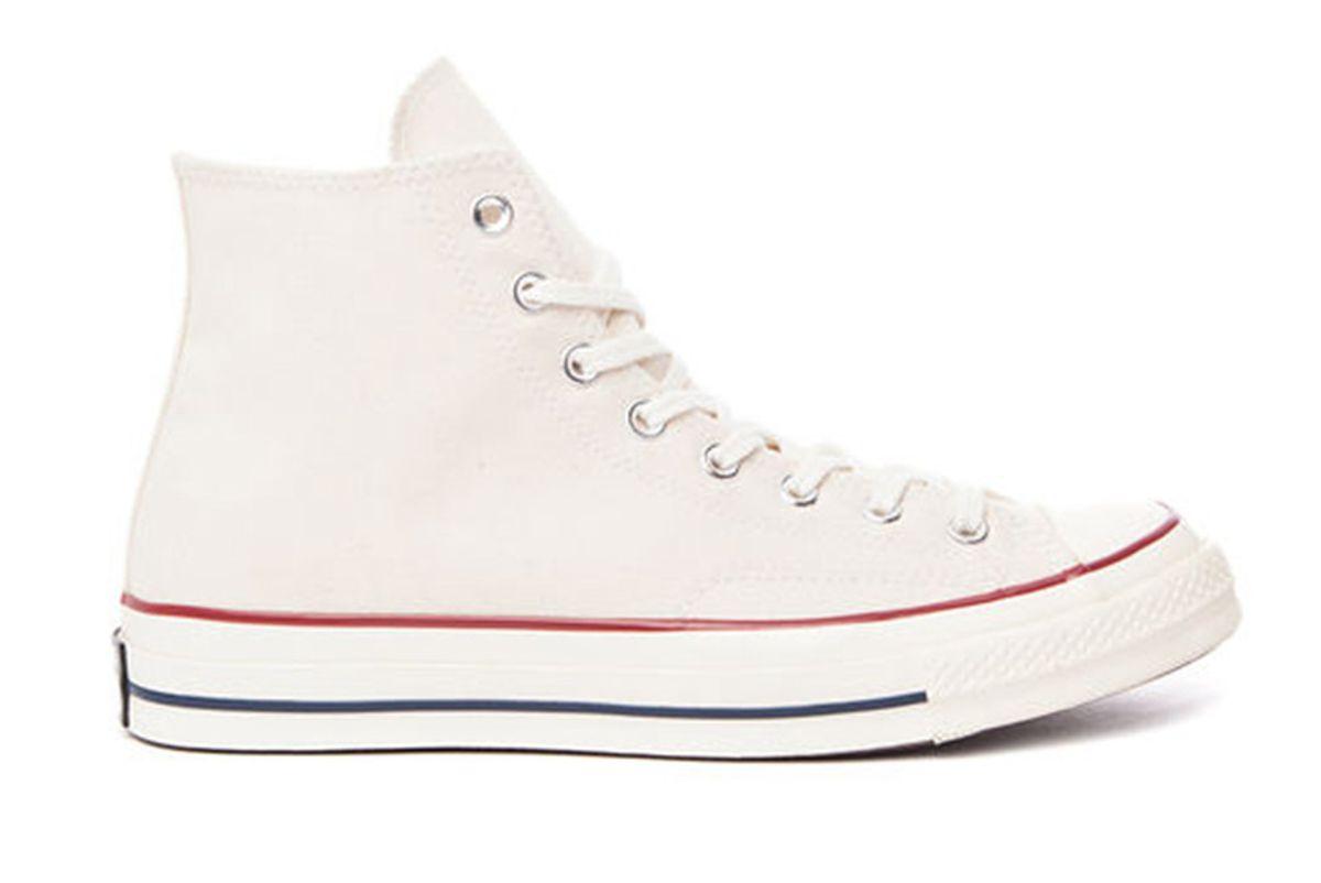 Chuck 70 High Top Sneakers