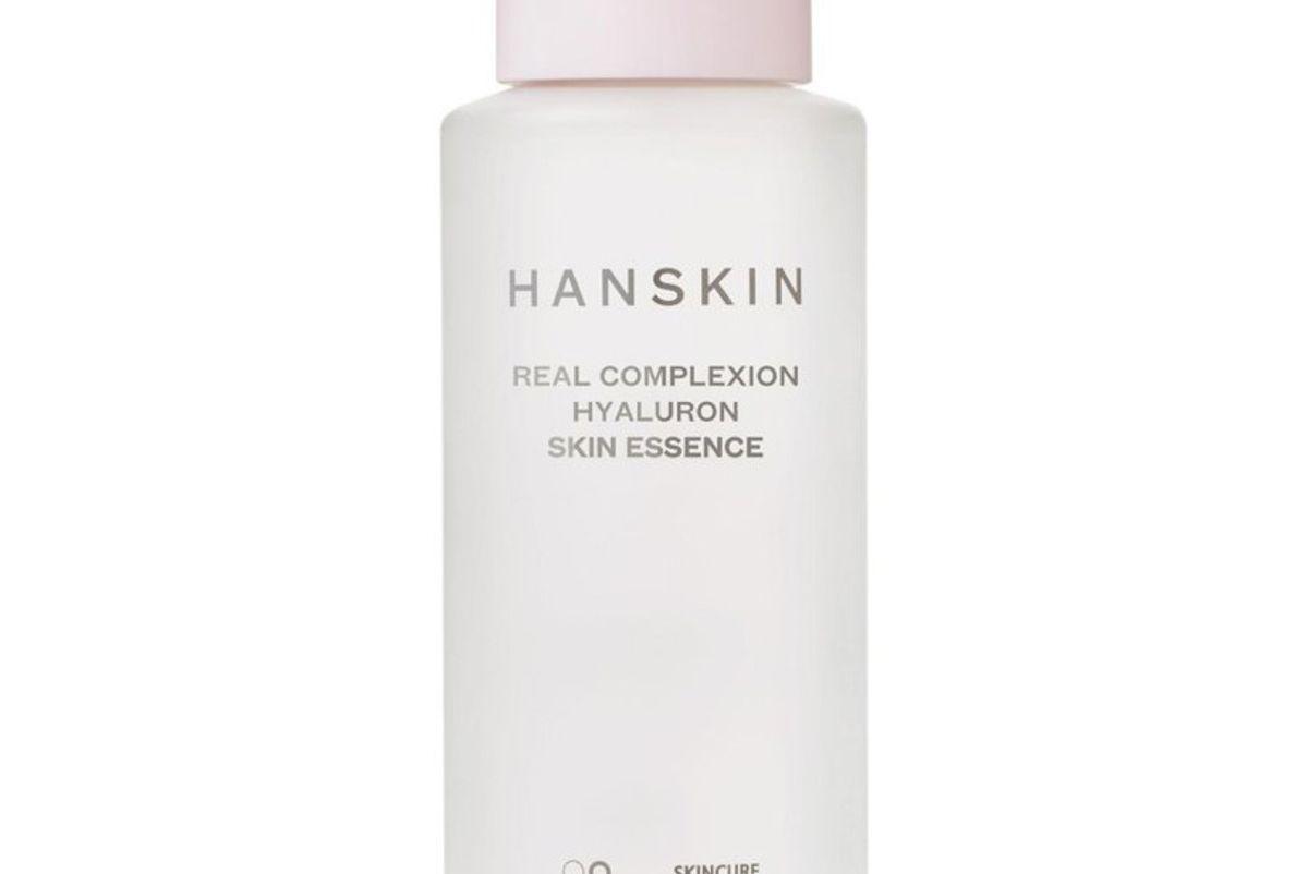 hanskin hyaluron skin essence