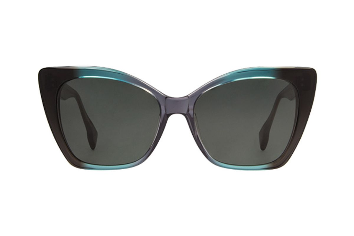 state optical co grand sunglasses