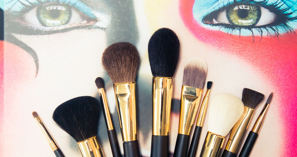 The Lazy Girl's Guide to Highlighting