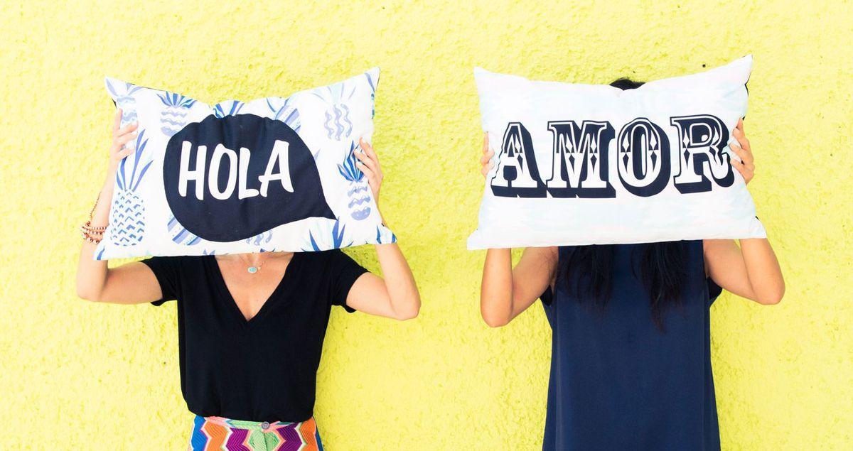 Meet the Newest Class of CFDA {Fashion Incubator} Designers