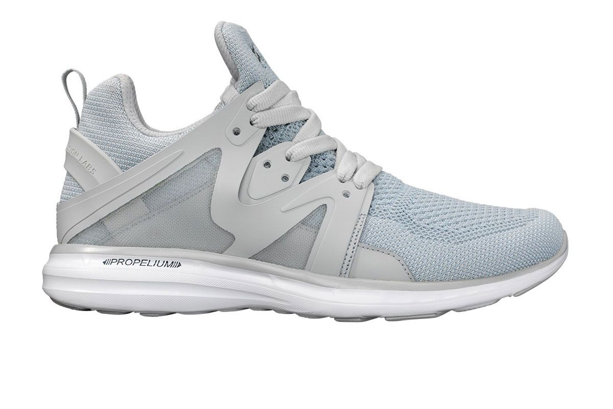 athletic propulsion labs ascend grey glow midnight
