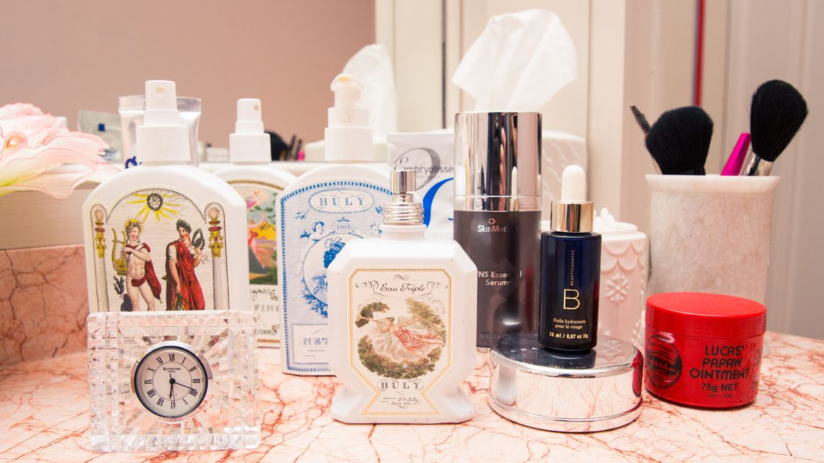 shop hydrating body lotions