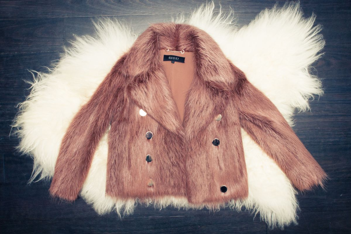 Editors' Picks: All the Outerwear