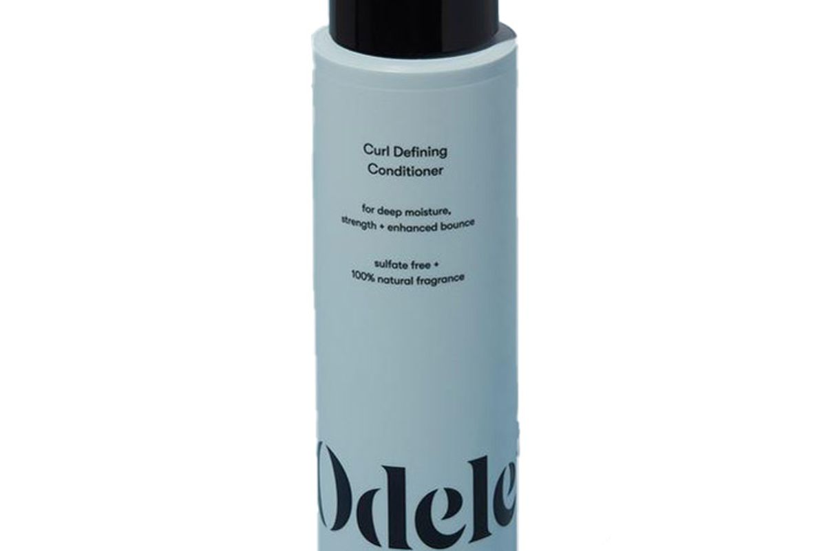 odele beauty odele curl defining conditioner