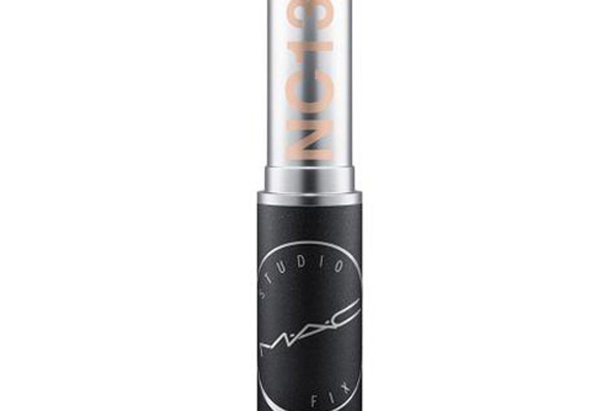 mac cosmetics studio fix soft matte foundation stick