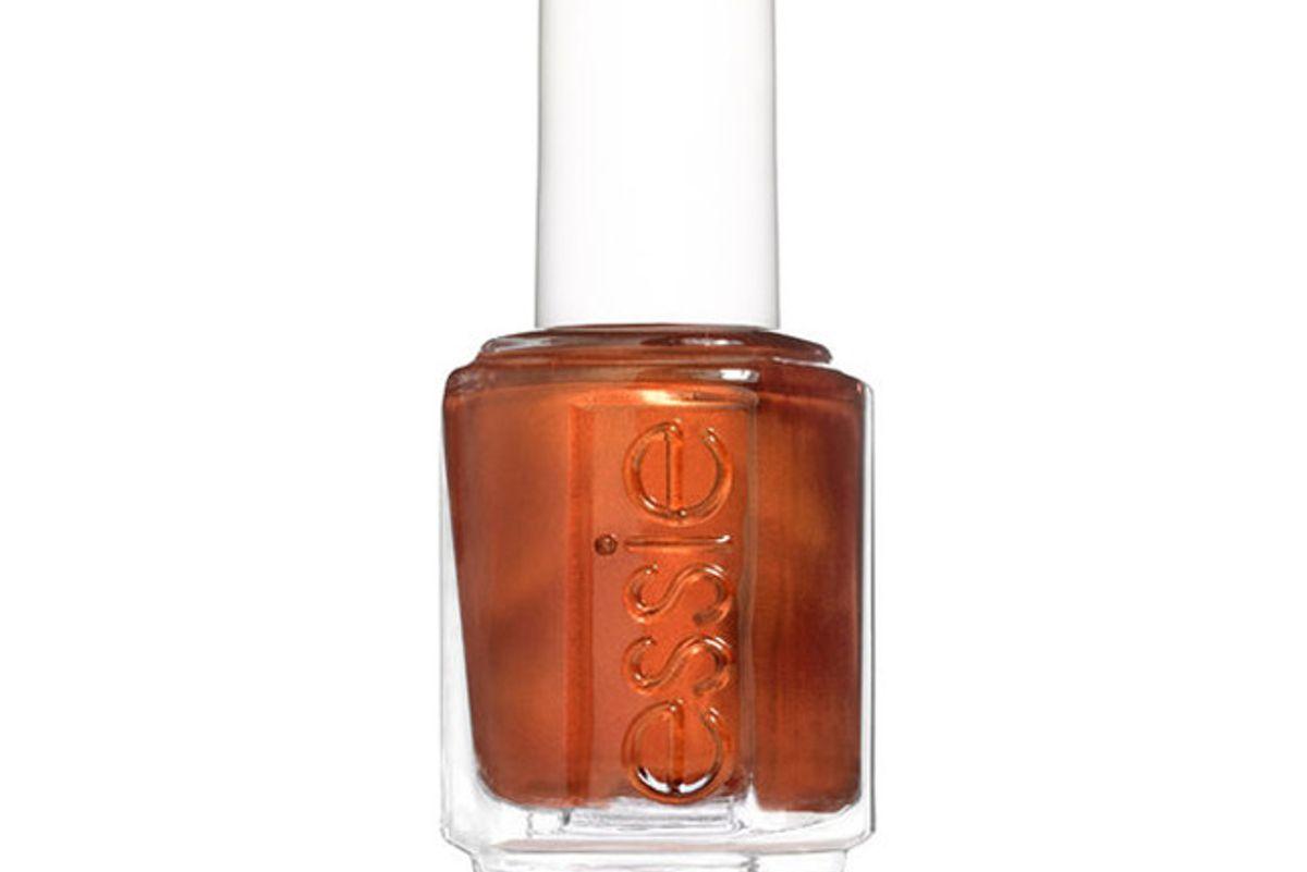 essie fall 2019 nail polish collection