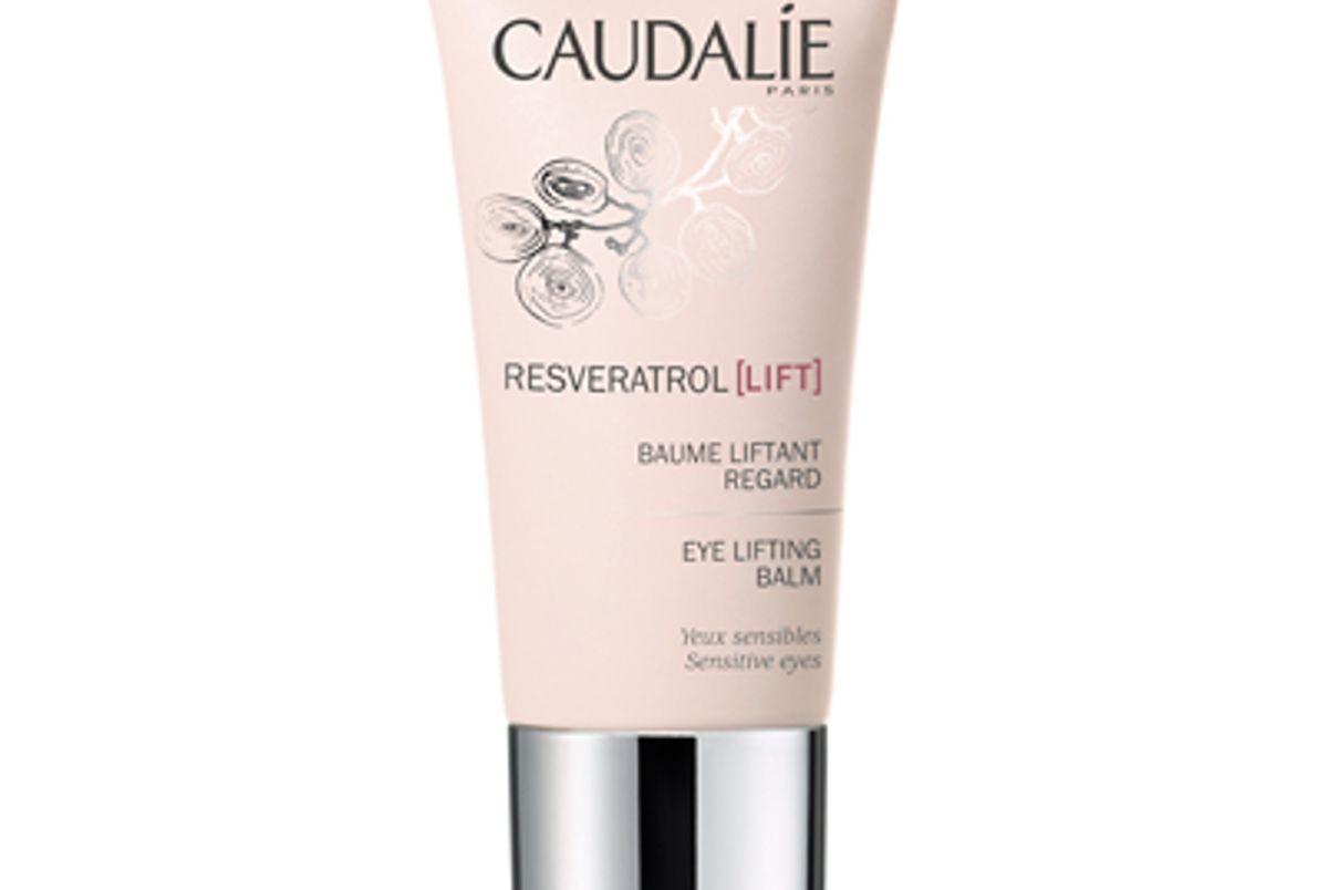 Resveratrol Lift Eye Lifting Balm