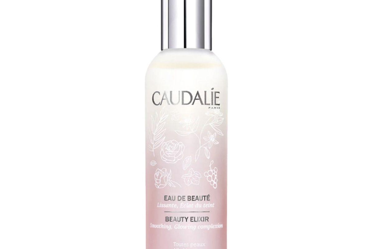 claudalie beauty elixir