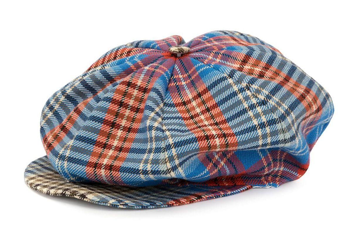 charles jeffery loverboy loverboy hat