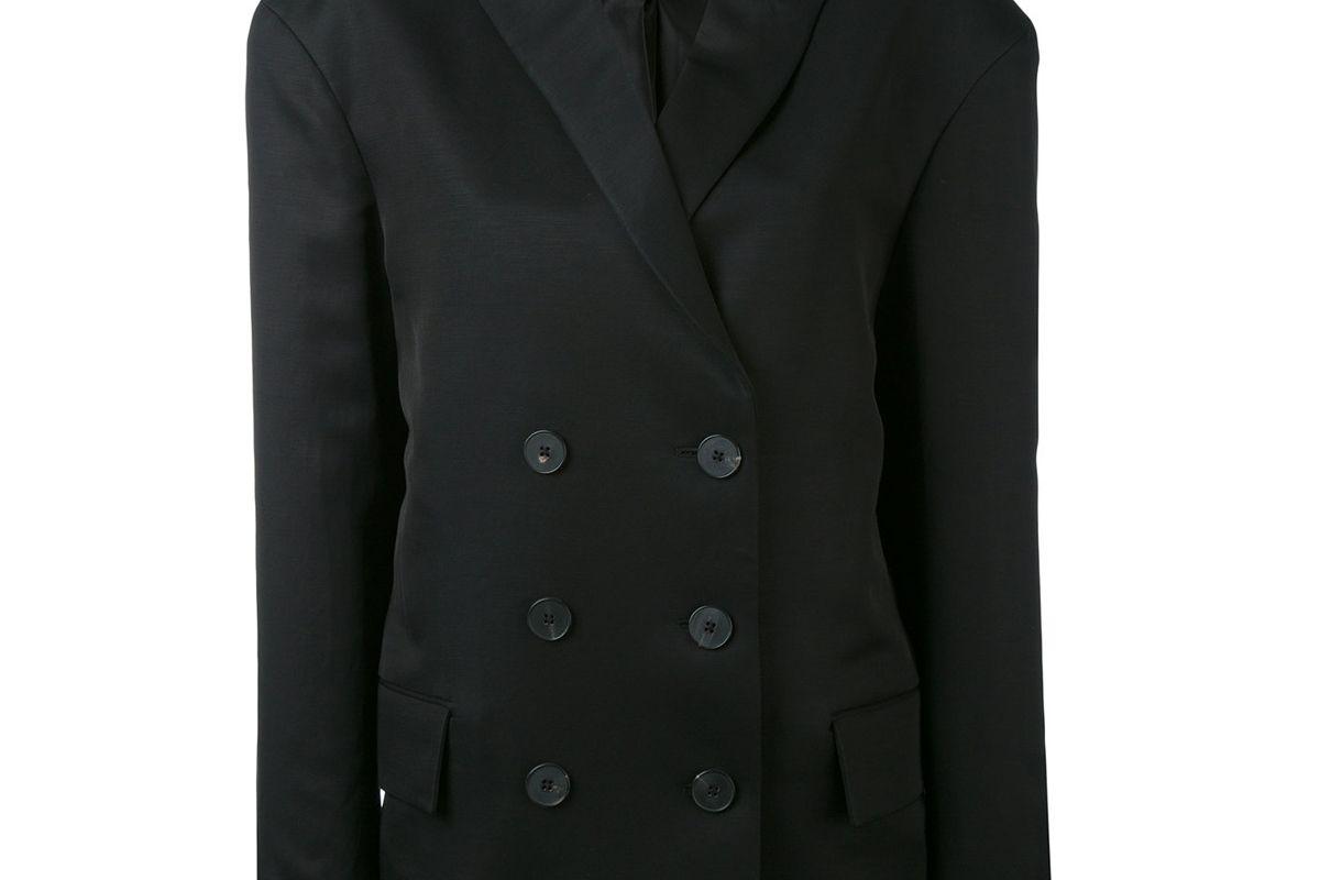 Callas Jacket