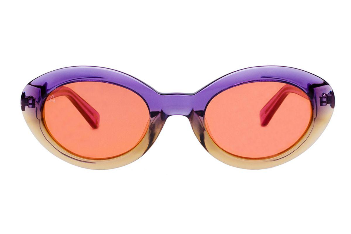 Murillo Sunglasses