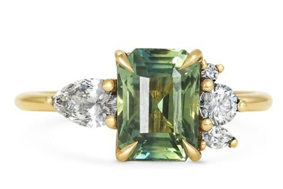 michelle oh sarahs birthday ring