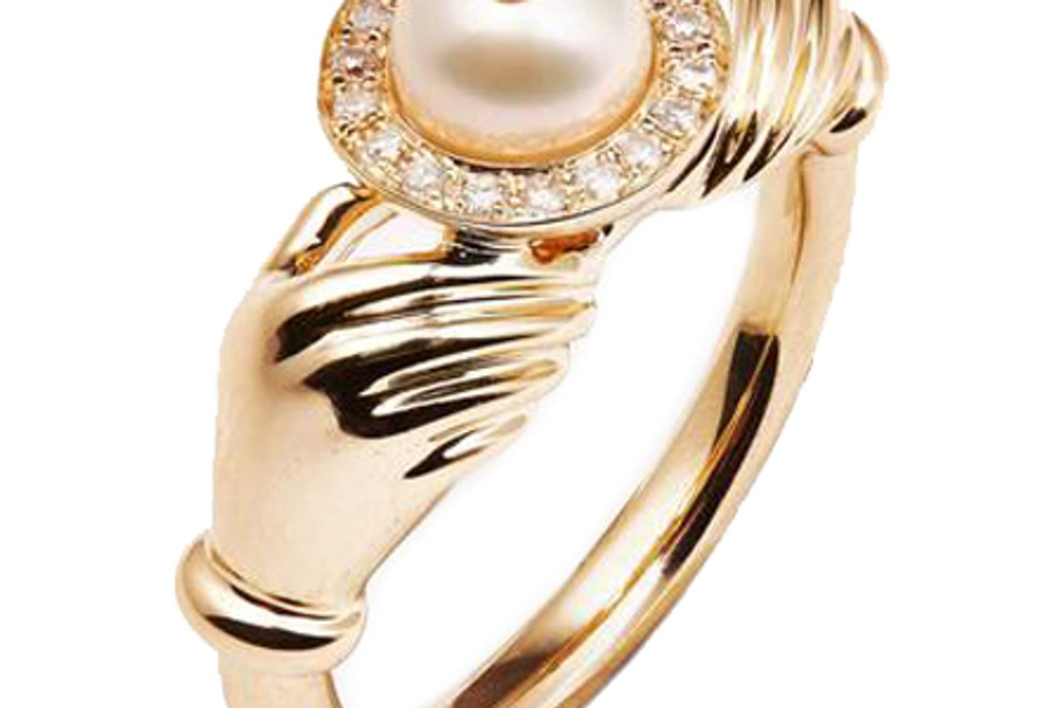 anissa kermiche hands ring