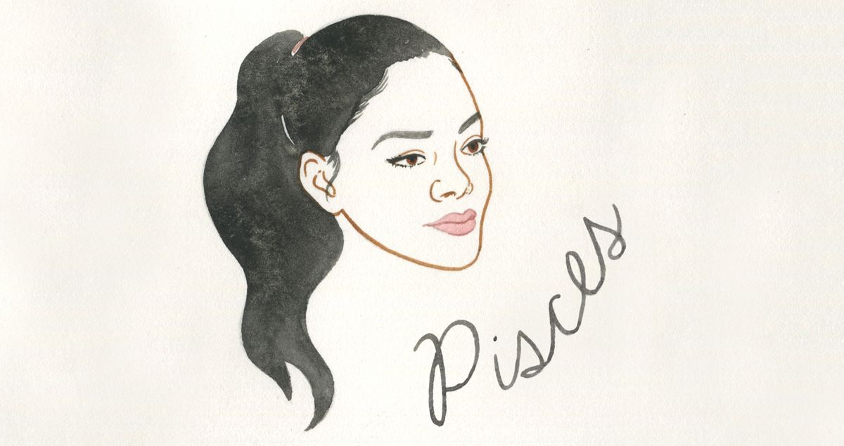 Astrology Gift Giving: Pisces