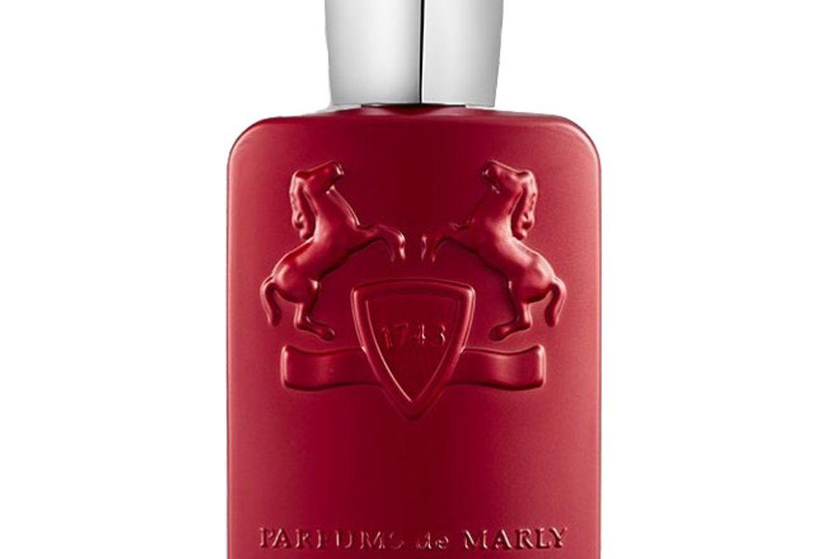 parfumes de marly kalan