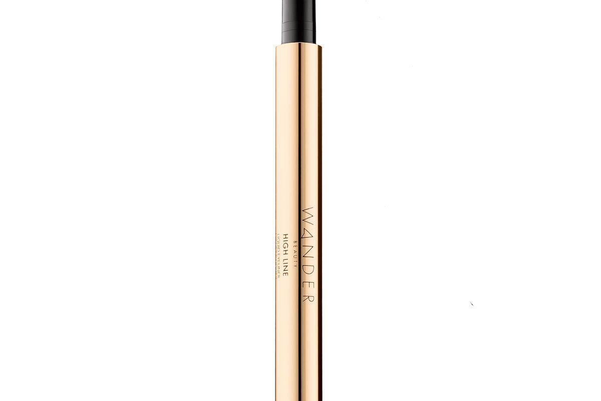 wander beauty high line liquid eyeliner