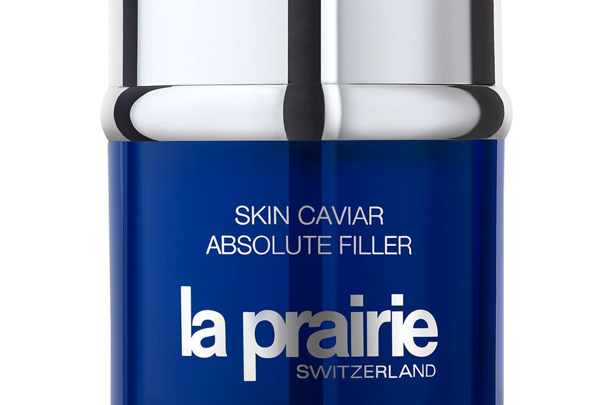 Skin Caviar Absolute Filler
