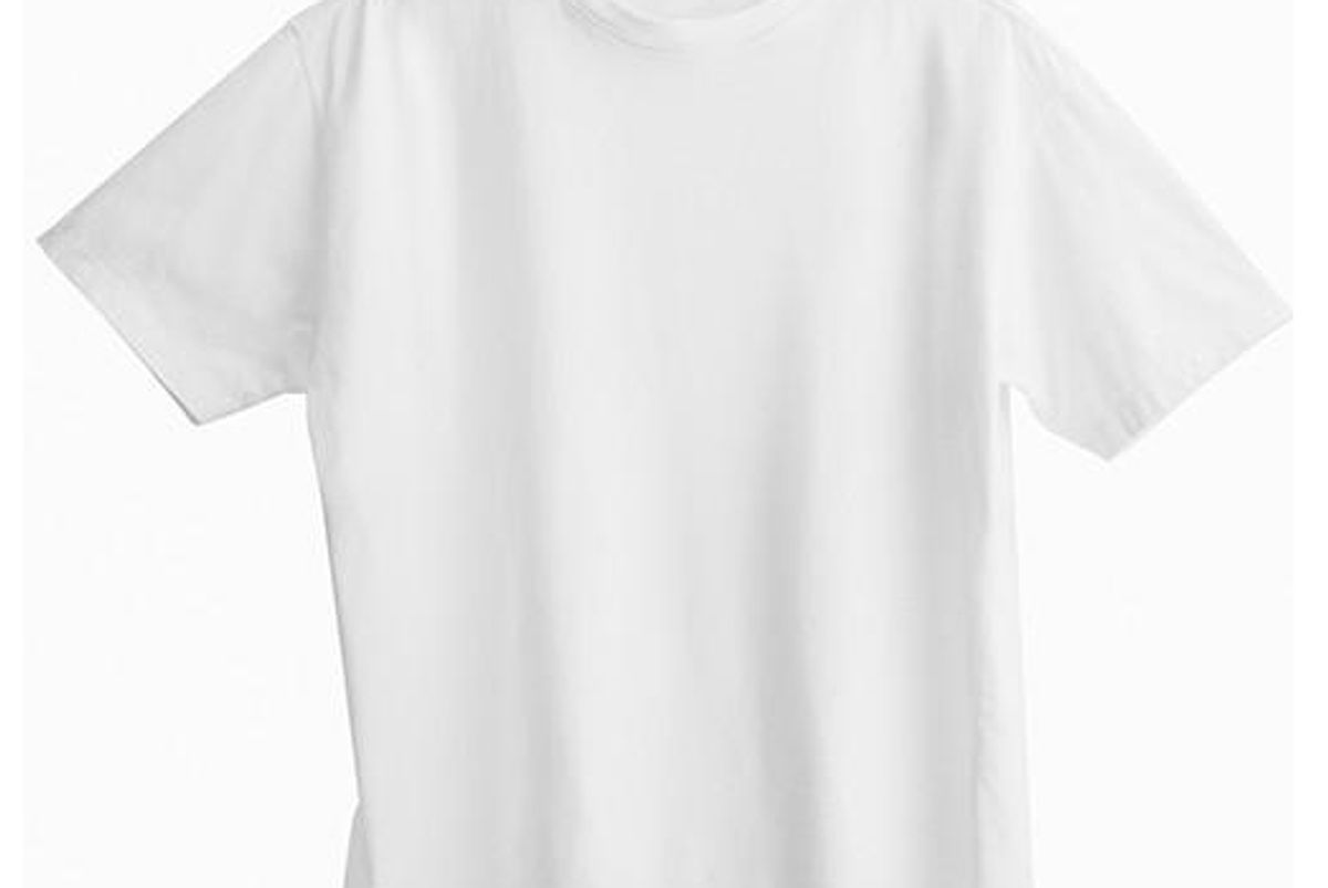 x Karla The Original T-Shirt