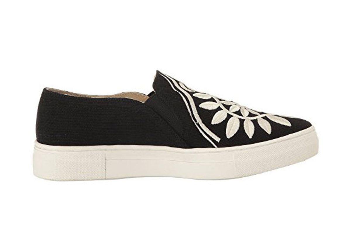 Sunshine Sneakers