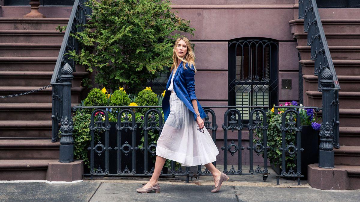 Caroline Ventura's Favorite Spots to Eat, Drink & Play in NYC