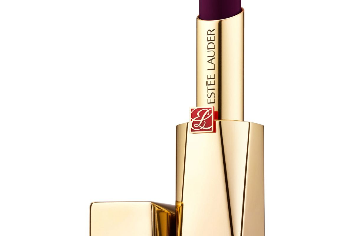 estee lauder pure color desire rouge excess creme lipstick