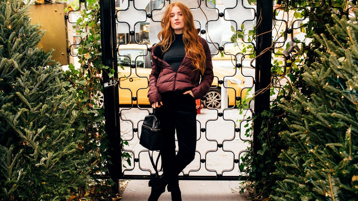 A Fashion Insider's Guide to Spending the Holidays in New York City