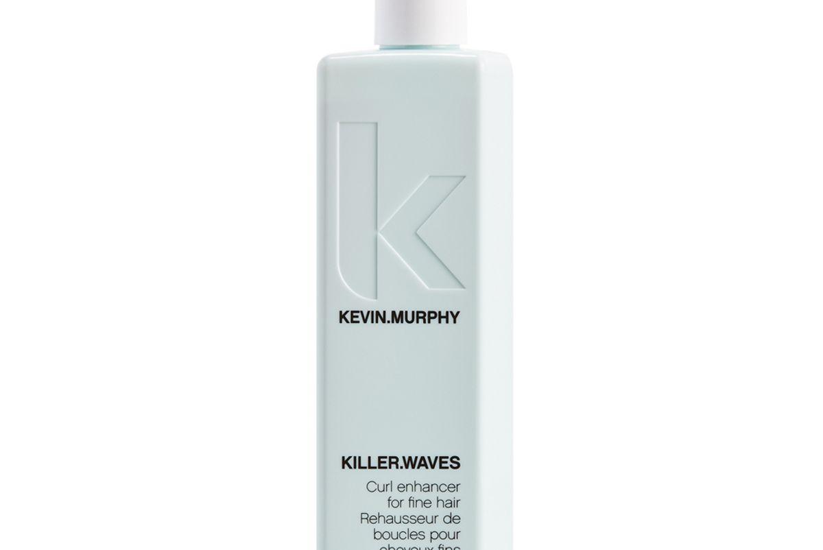 kevin murphy kevin murphy killer waves curl enhancer