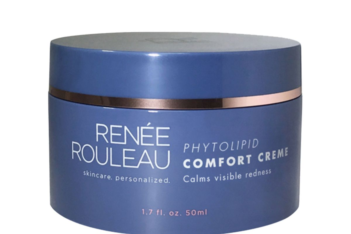 renee rouleau phytolipid comfort creme