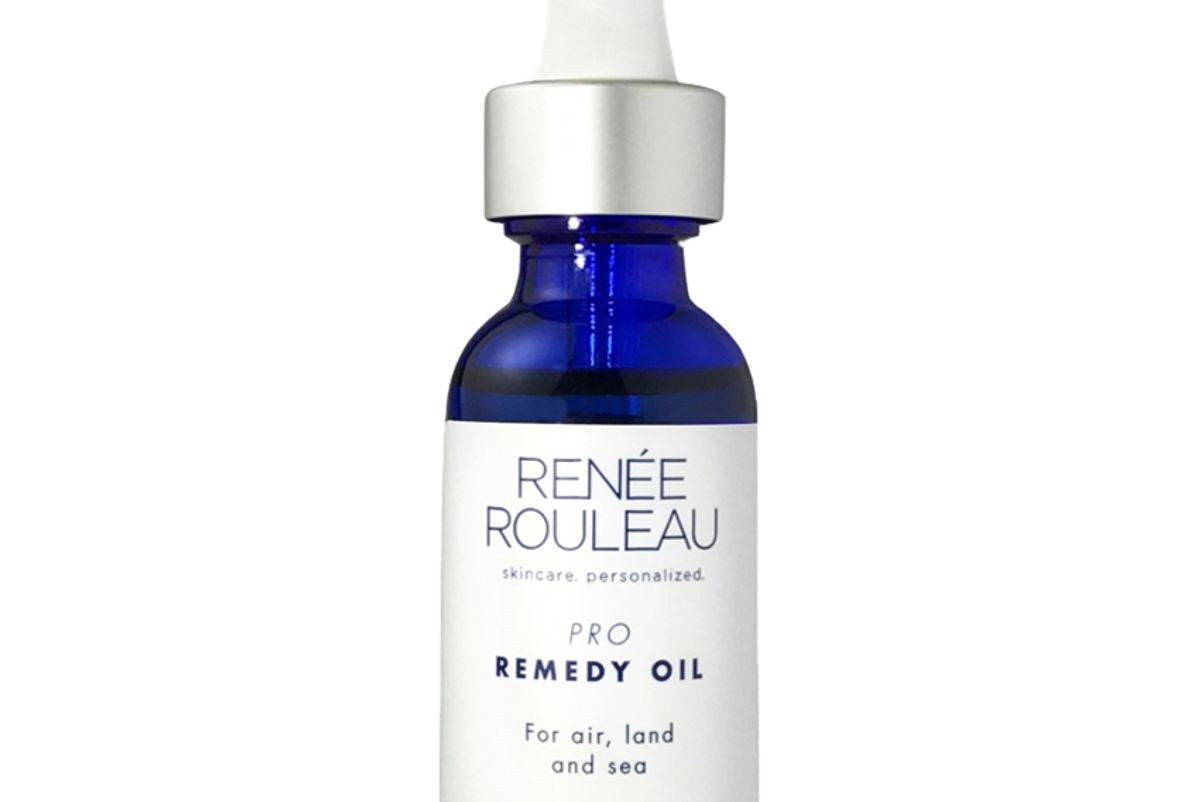 renee rouleau pro remedy oil