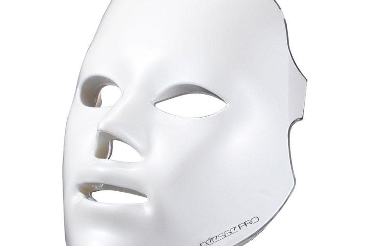 deesse pro mask next generation