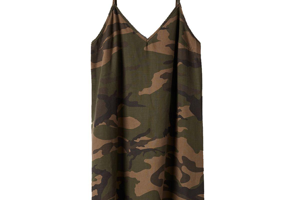 tna yirrell dress