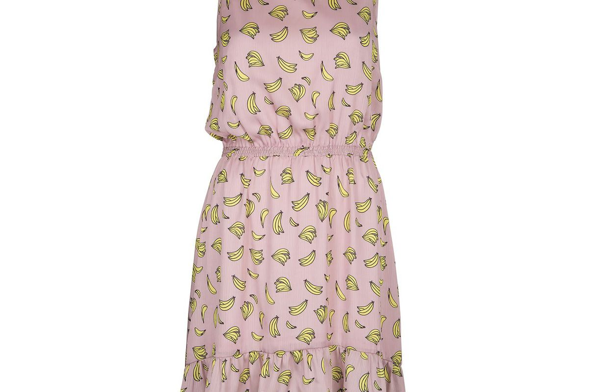 pop copenhagen printed pop art dress